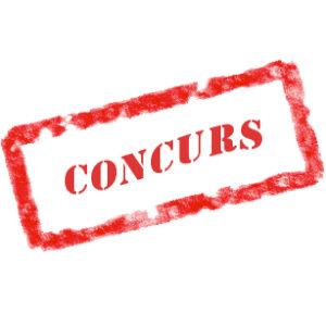 Centrul militar teritorial Căuşeni anunţă concurs
